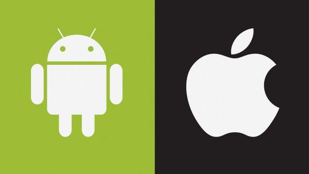 ios-12-vs-android-9-0-pie-iquest-cu-aacute-l-es-el-mejor-sistema-operativo-